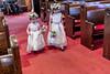 201905010WY_Amy_Smith_&_Scott_Meier_Wedding (103)MS