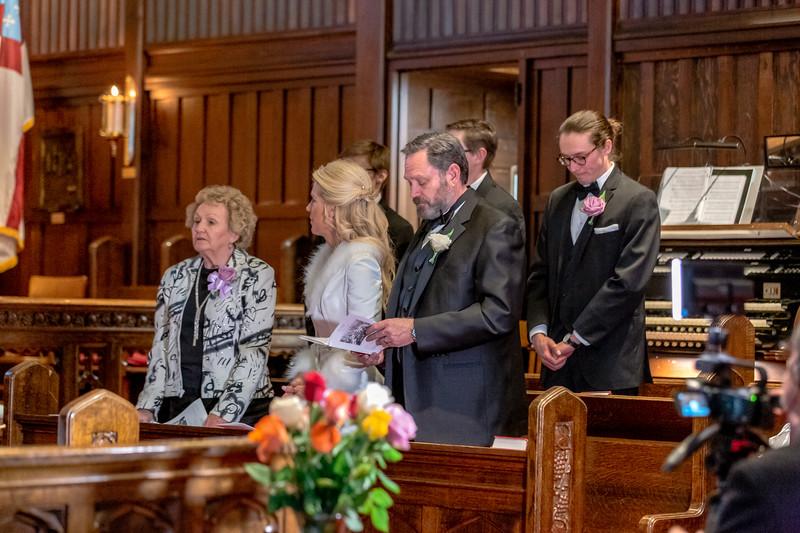 201905010WY_Amy_Smith_&_Scott_Meier_Wedding (4178)MS