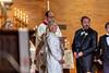 201905010WY_Amy_Smith_&_Scott_Meier_Wedding (4013)MS