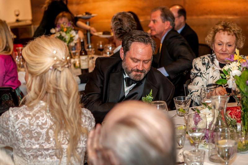 201905010WY_Amy_Smith_&_Scott_Meier_Wedding (2146)MS