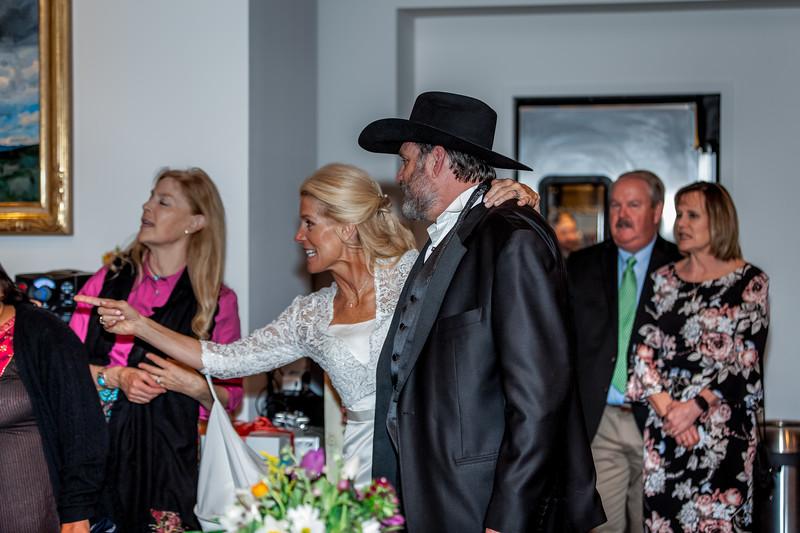 201905010WY_Amy_Smith_&_Scott_Meier_Wedding (5831)MS