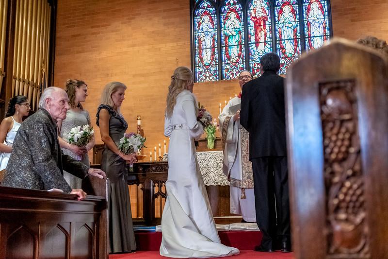 201905010WY_Amy_Smith_&_Scott_Meier_Wedding (622)MS