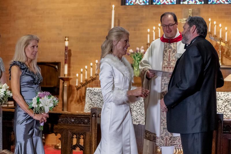 201905010WY_Amy_Smith_&_Scott_Meier_Wedding (486)MS