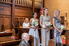 201905010WY_Amy_Smith_&_Scott_Meier_Wedding (427)MS