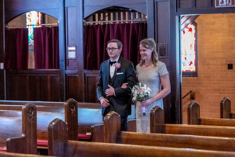 201905010WY_Amy_Smith_&_Scott_Meier_Wedding (3571)MS