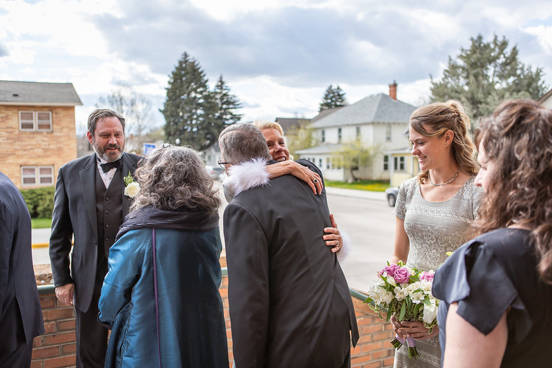 201905010WY_Amy_Smith_&_Scott_Meier_Wedding (1040)