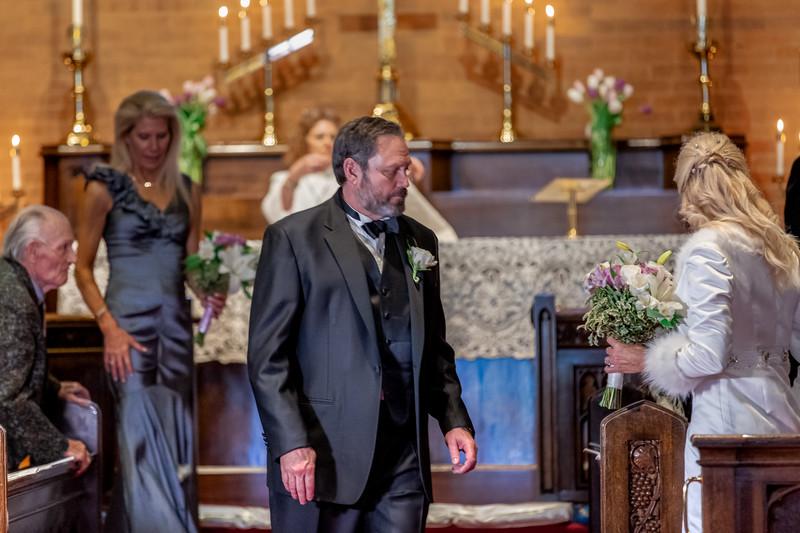 201905010WY_Amy_Smith_&_Scott_Meier_Wedding (4108)MS
