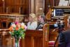 201905010WY_Amy_Smith_&_Scott_Meier_Wedding (3894)MS