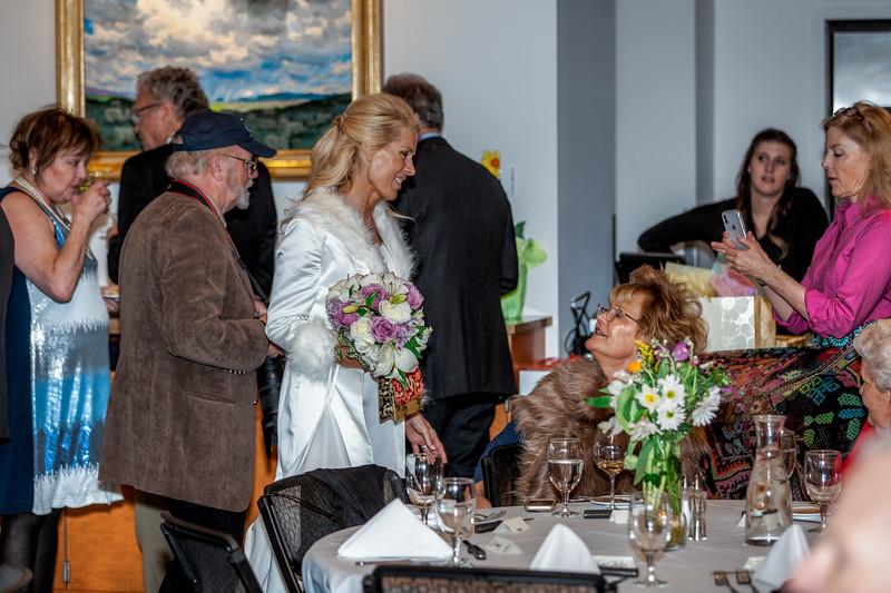 201905010WY_Amy_Smith_&_Scott_Meier_Wedding (5372)MS