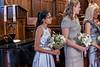 201905010WY_Amy_Smith_&_Scott_Meier_Wedding (176)MS