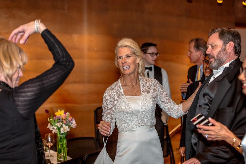 201905010WY_Amy_Smith_&_Scott_Meier_Wedding (5879)MS