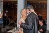201905010WY_Amy_Smith_&_Scott_Meier_Wedding (5585)MS