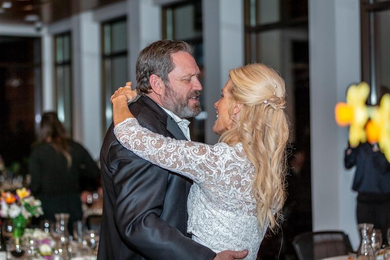 201905010WY_Amy_Smith_&_Scott_Meier_Wedding (5593)MS