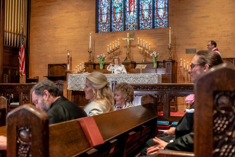 201905010WY_Amy_Smith_&_Scott_Meier_Wedding (633)MS