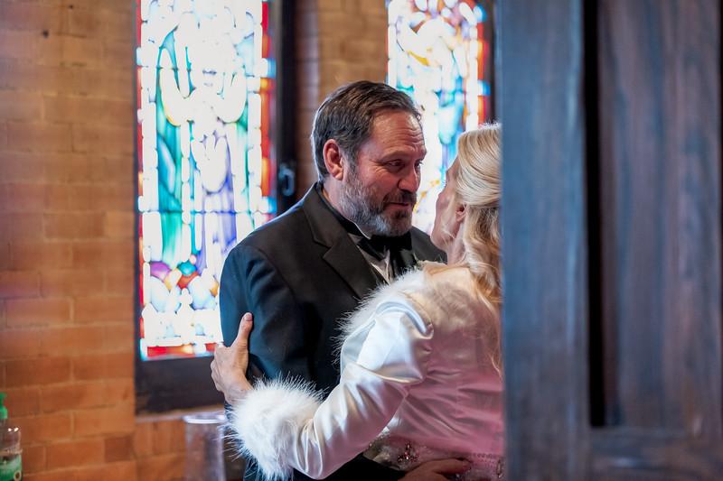 201905010WY_Amy_Smith_&_Scott_Meier_Wedding (4331)MS