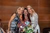 201905010WY_Amy_Smith_&_Scott_Meier_Wedding (5609)MS