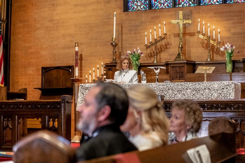 201905010WY_Amy_Smith_&_Scott_Meier_Wedding (655)MS
