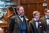 201905010WY_Amy_Smith_&_Scott_Meier_Wedding (3648)MS