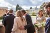 201905010WY_Amy_Smith_&_Scott_Meier_Wedding (1173)