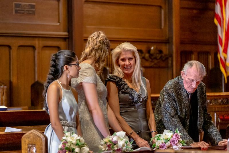 201905010WY_Amy_Smith_&_Scott_Meier_Wedding (4205)MS