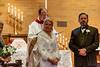 201905010WY_Amy_Smith_&_Scott_Meier_Wedding (4031)MS