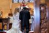 201905010WY_Amy_Smith_&_Scott_Meier_Wedding (576)MS