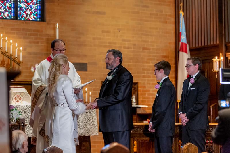 201905010WY_Amy_Smith_&_Scott_Meier_Wedding (3985)MS