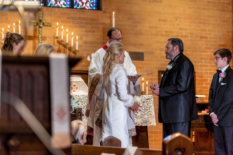 201905010WY_Amy_Smith_&_Scott_Meier_Wedding (3956)MS