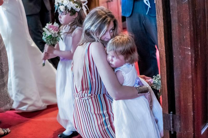201905010WY_Amy_Smith_&_Scott_Meier_Wedding (25)MS