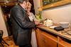 201905010WY_Amy_Smith_&_Scott_Meier_Wedding (2685)MS