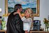 201905010WY_Amy_Smith_&_Scott_Meier_Wedding (5575)MS