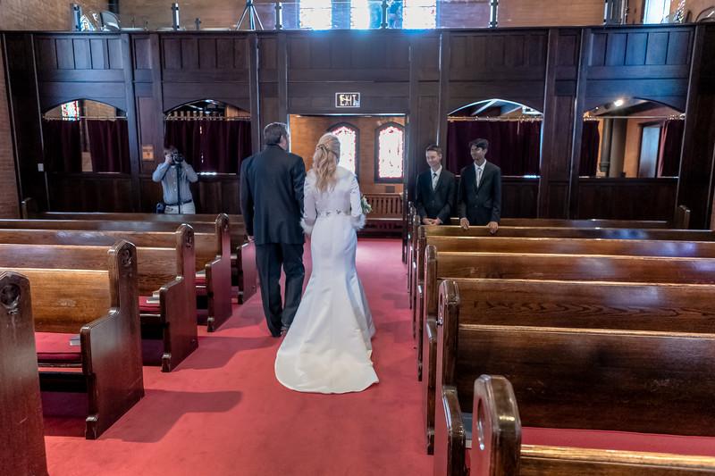 201905010WY_Amy_Smith_&_Scott_Meier_Wedding (862)MS