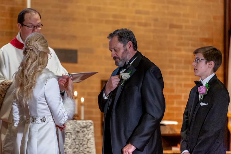 201905010WY_Amy_Smith_&_Scott_Meier_Wedding (4009)MS