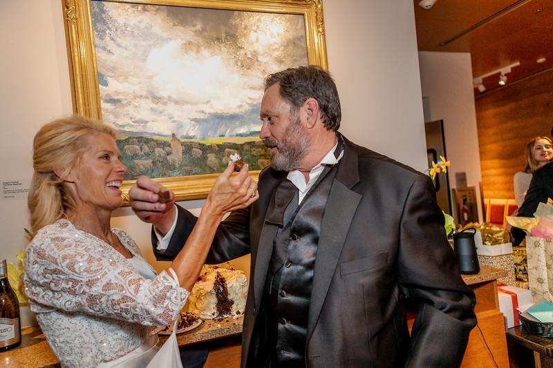 201905010WY_Amy_Smith_&_Scott_Meier_Wedding (2712)MS