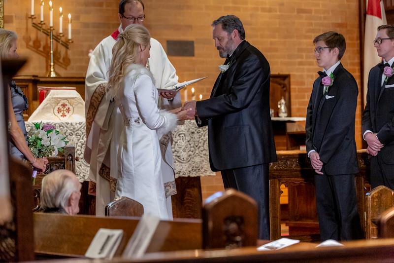 201905010WY_Amy_Smith_&_Scott_Meier_Wedding (3972)MS