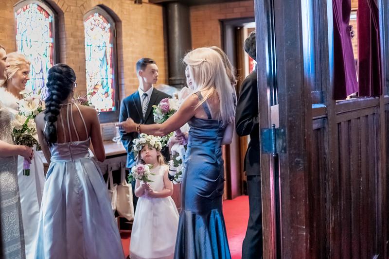 201905010WY_Amy_Smith_&_Scott_Meier_Wedding (54)MS