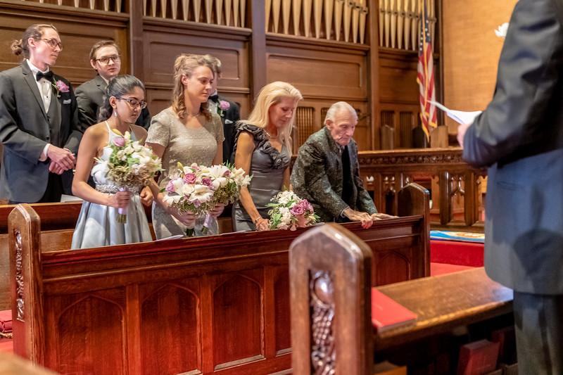 201905010WY_Amy_Smith_&_Scott_Meier_Wedding (334)MS