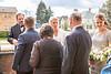 201905010WY_Amy_Smith_&_Scott_Meier_Wedding (995)