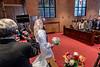 201905010WY_Amy_Smith_&_Scott_Meier_Wedding (853)MS