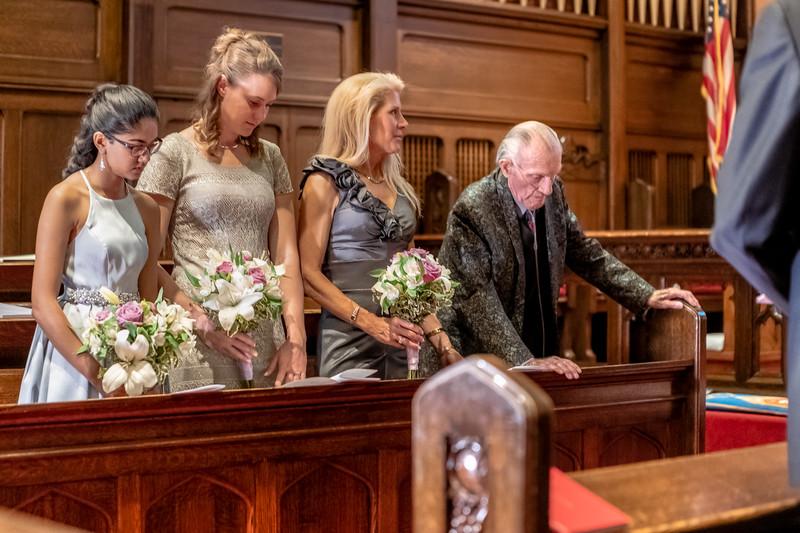 201905010WY_Amy_Smith_&_Scott_Meier_Wedding (687)MS