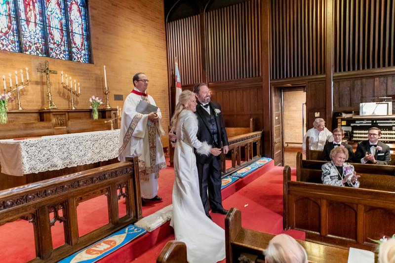 201905010WY_Amy_Smith_&_Scott_Meier_Wedding (829)MS
