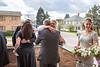 201905010WY_Amy_Smith_&_Scott_Meier_Wedding (1072)