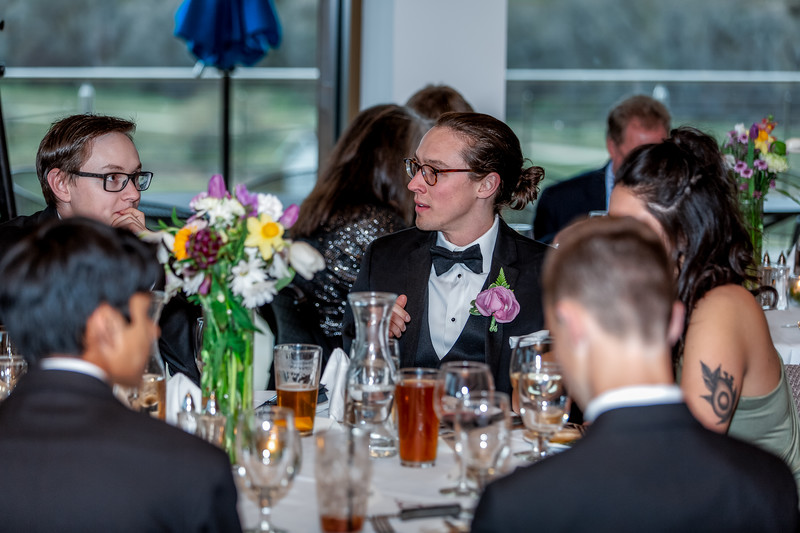 201905010WY_Amy_Smith_&_Scott_Meier_Wedding (5377)MS