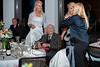 201905010WY_Amy_Smith_&_Scott_Meier_Wedding (5641)MS