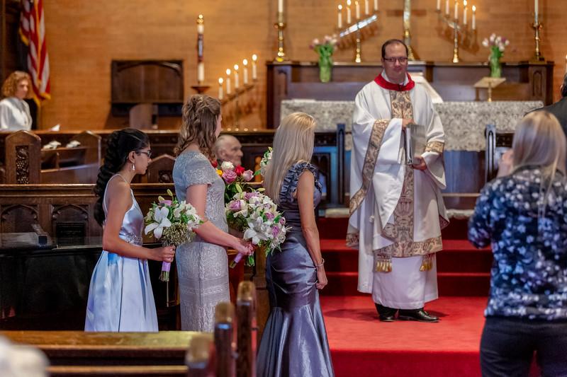 201905010WY_Amy_Smith_&_Scott_Meier_Wedding (3733)MS