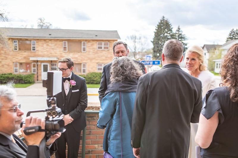 201905010WY_Amy_Smith_&_Scott_Meier_Wedding (1052)