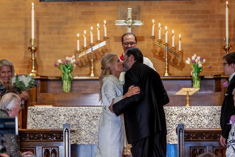 201905010WY_Amy_Smith_&_Scott_Meier_Wedding (4064)MS