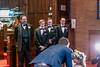201905010WY_Amy_Smith_&_Scott_Meier_Wedding (3587)MS