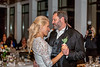 201905010WY_Amy_Smith_&_Scott_Meier_Wedding (5595)MS