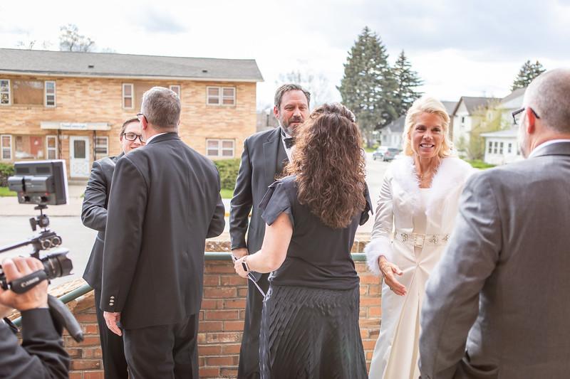 201905010WY_Amy_Smith_&_Scott_Meier_Wedding (1065)